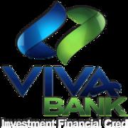 Logo Viva Bank