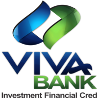 Viva Bank